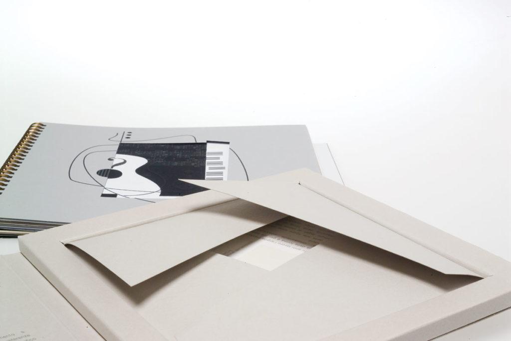 fustellatura-tipografia-ceccarelli