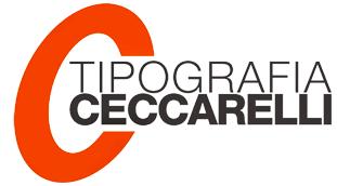 Tipografia Ceccarelli