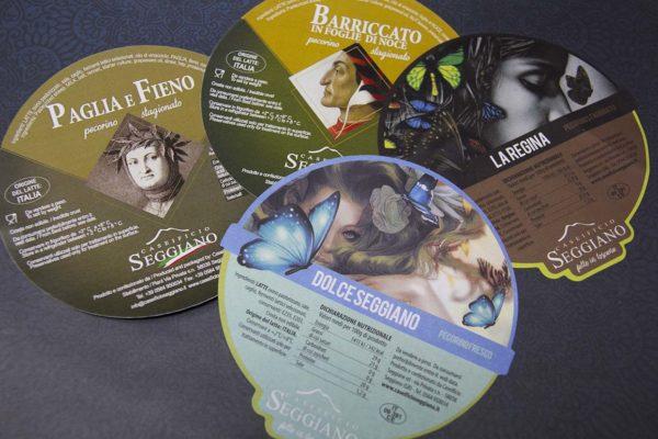 etichette-formaggio-personalizzate