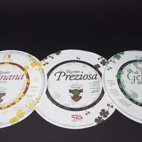 etichette-ricotta-formaggio-certificate