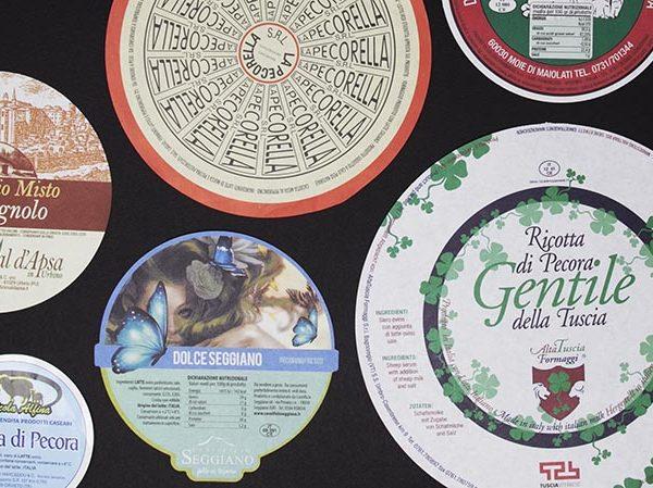 stampa-etichette-formaggio