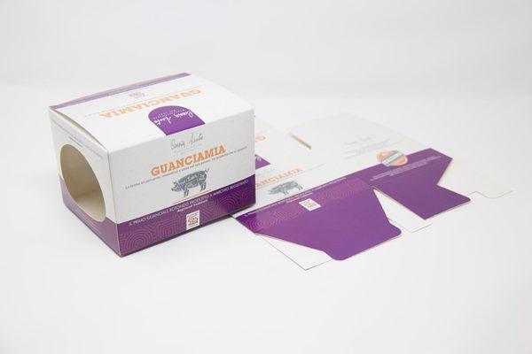 stampa-scatole-e-fustelle