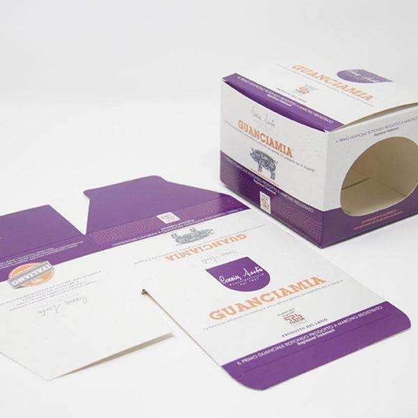 stampa-scatole-personalizzate