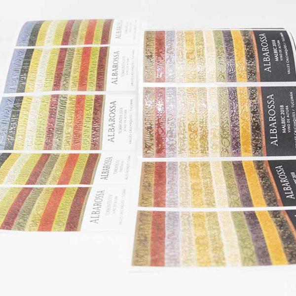 stampa-etichette-per-vino