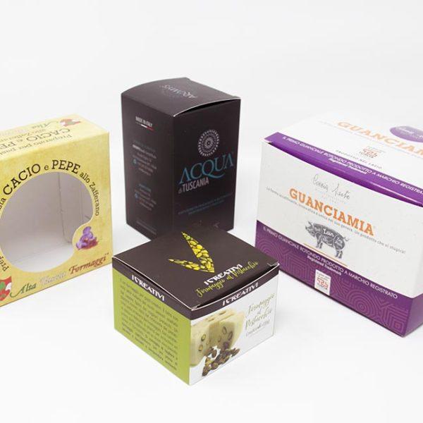 scatole-personalizzate-confezione-prodotti