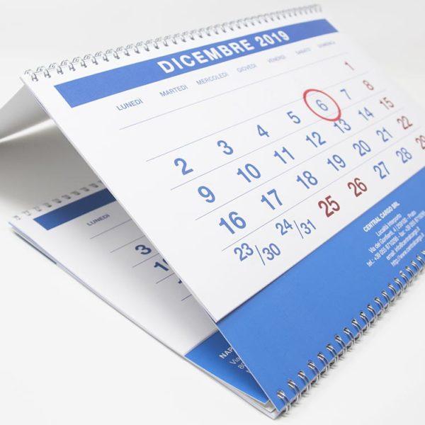 calendario-da-paret-personalizzato