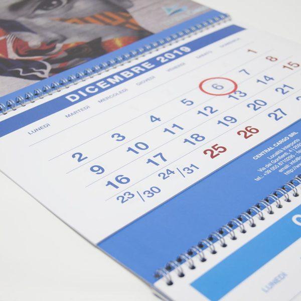 calendario-parete-con-spirale