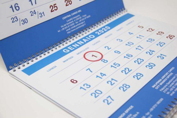 calendario-parete-olandese