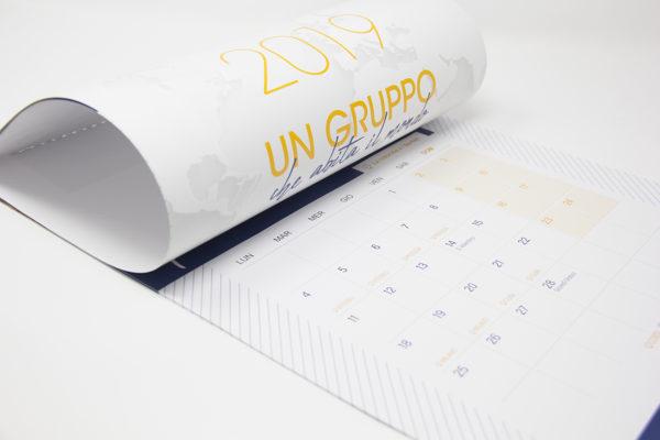 calendario-da-parete-personalizzato