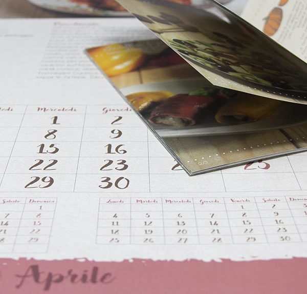 stampa-calendari-aziendali-personalizzati