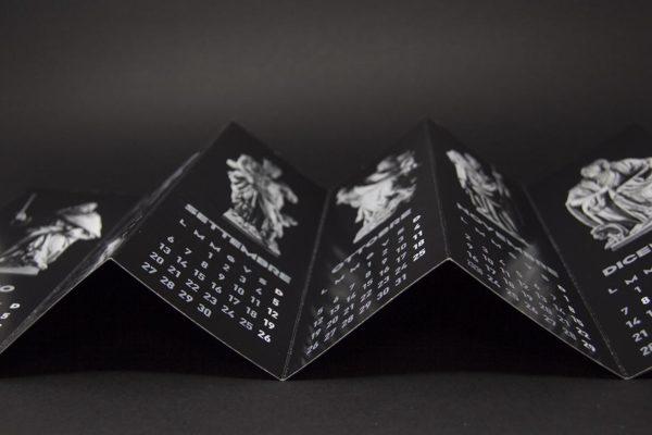 stampa-calendari-formato-speciale