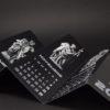 calendario-monopagina-personalizzato