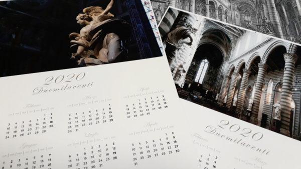 stampa-calendari-monopagina