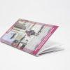 stampa-brochure-vari-formati