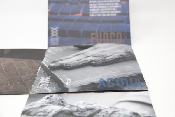 stampa-pieghevoli-vari-formati
