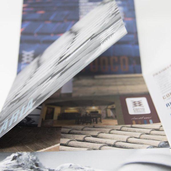 stampa-pieghevoli-formato-personalizzato