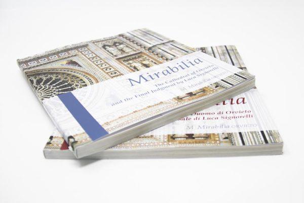 stampa-libri-alta-tiratura