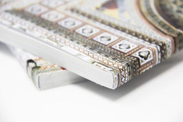stampa-libri-brossura-fresata
