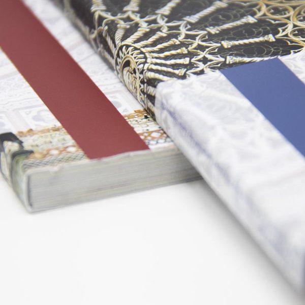 stampa-libri-brossura