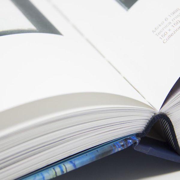 stampa-libri-filo-refe