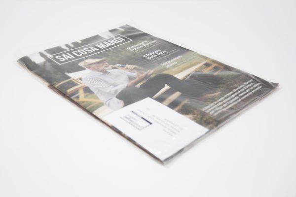 stampa-e-cellophanatura-riviste