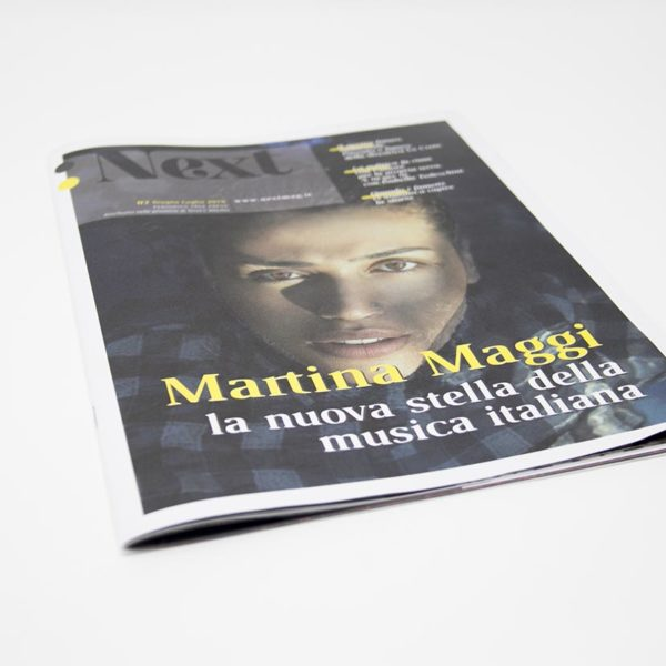 stampa-riviste-alte-tirature