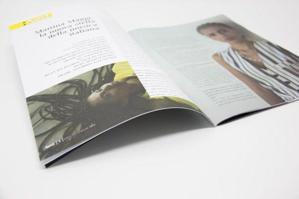 stampa-riviste-professionale