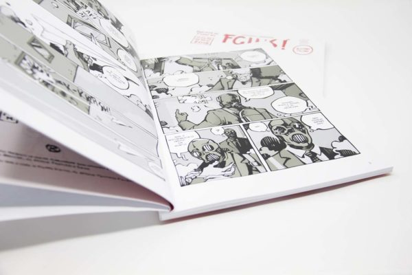 stampa-fumetti