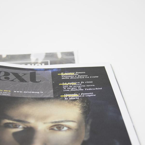 stampa-riviste-bassa-tiratura