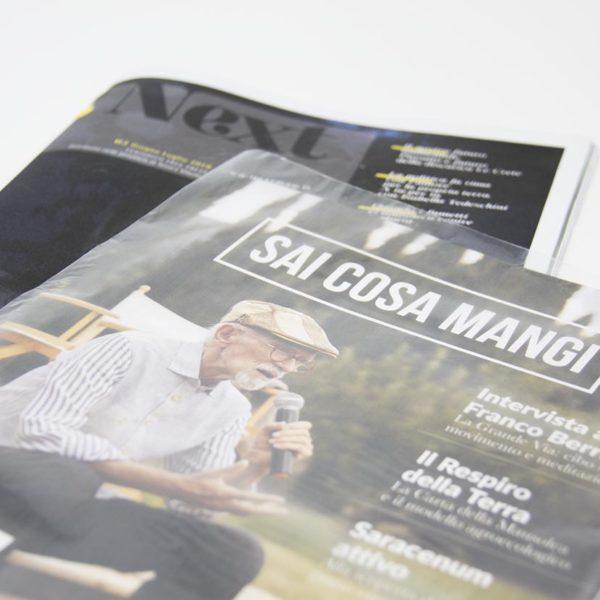 stampa-riviste-vari-formati