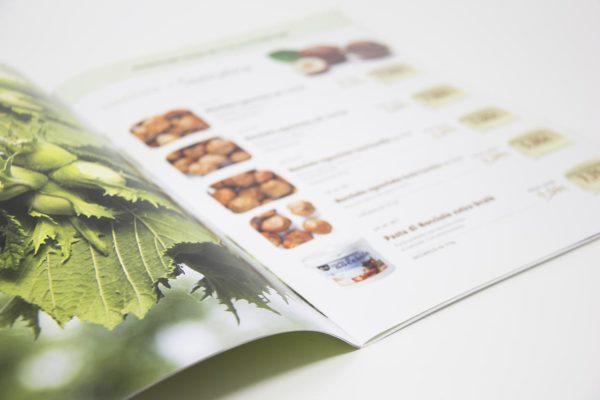 stampa-catalogo-prodotti