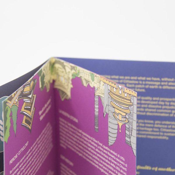 realizzazione-brochure