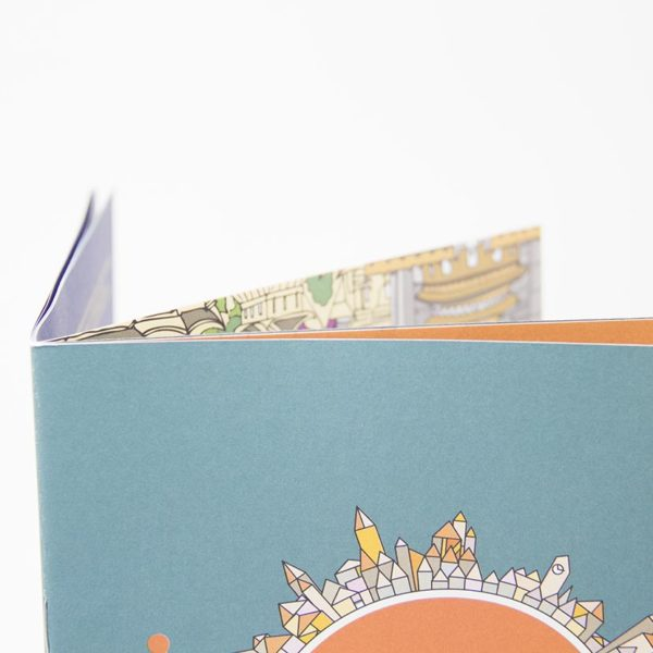 stampa-brochure-punto-metallico