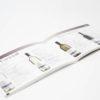 grafica-e-stampa-catalogo