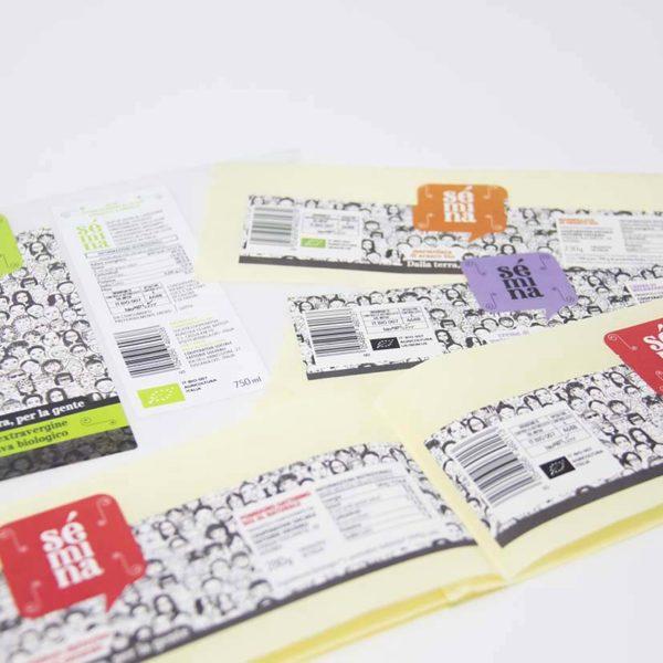 stampa-etichette-adesive-personalizzate