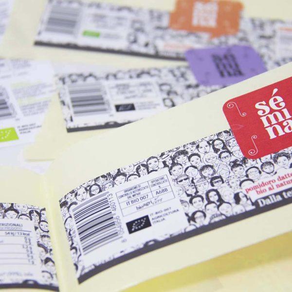 etichette-personalizzate