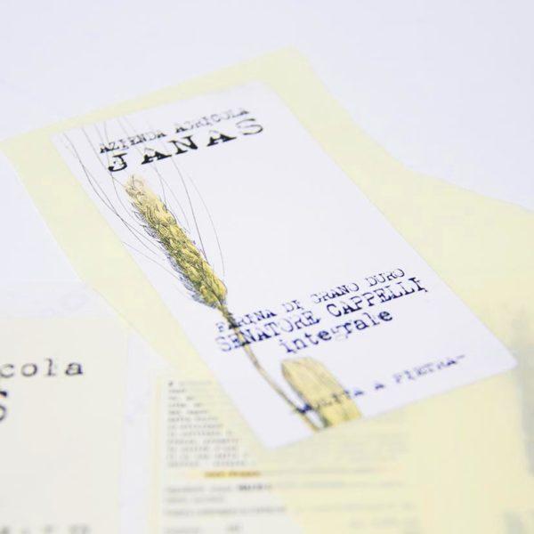 etichetta-confezioni-pasta-farina