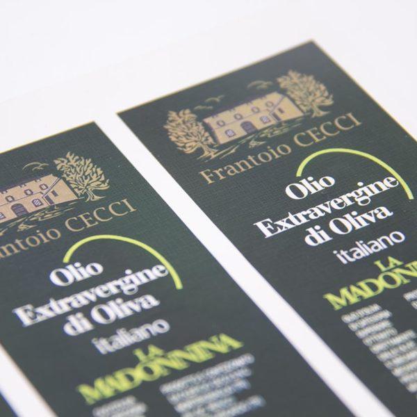 grafica-e-stampa-etichette-olio
