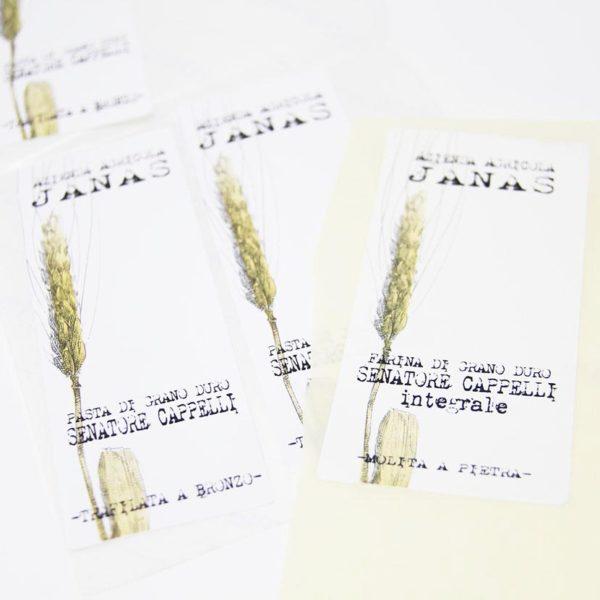 etichette-pasta-e-legumi