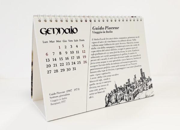 regalo-aziendale-calendario-da-tavolo