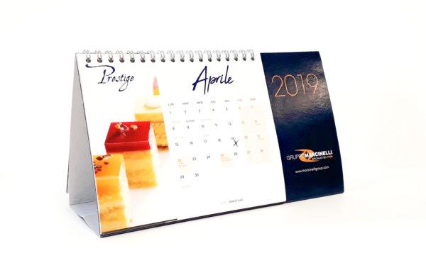calendario-aziendale-da tavolo