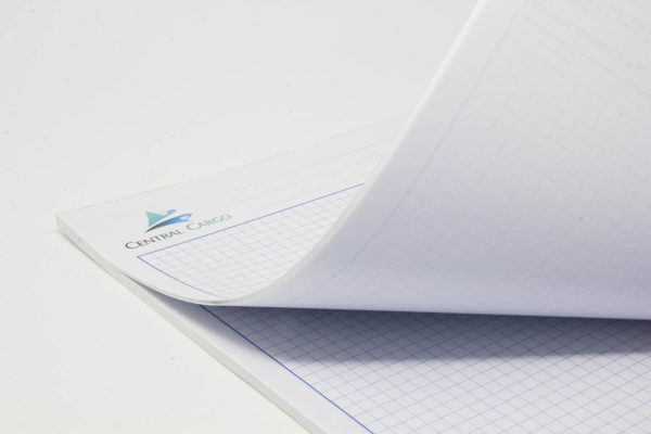 stampa-block-notes-personalizzati