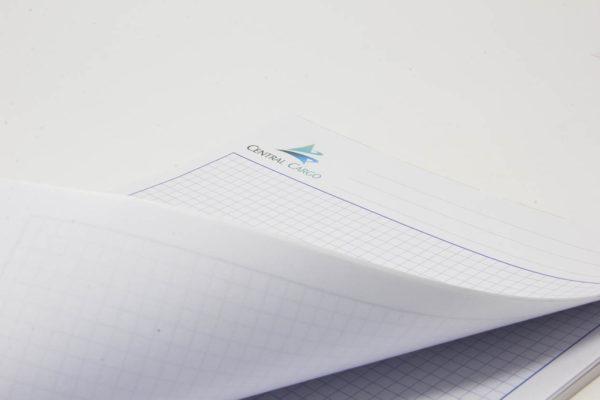 stampa-blocco-logo-azienda