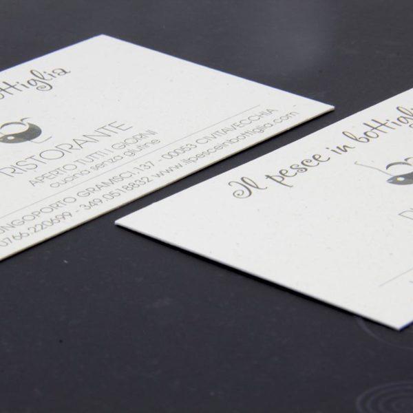 stampa-biglietti-da-visita