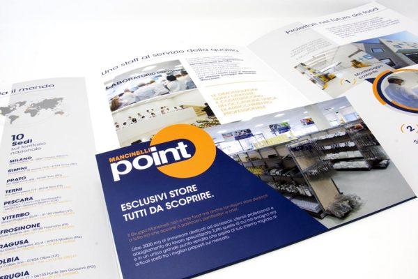 stampa-cartelline-formato-personalizzato