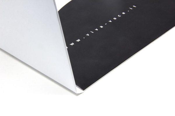 stampa-cartelline-personalizzate