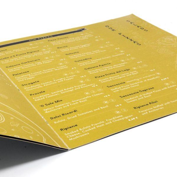 stampa-menu-personalizzati