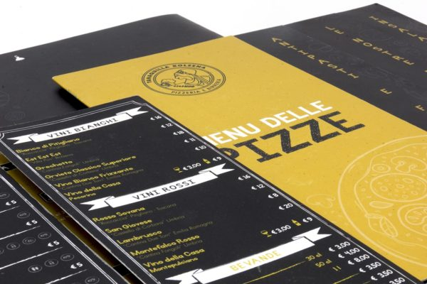 stampa-menu-pizzeria