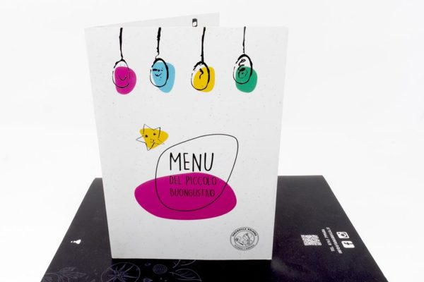 stampa-grafica-menu