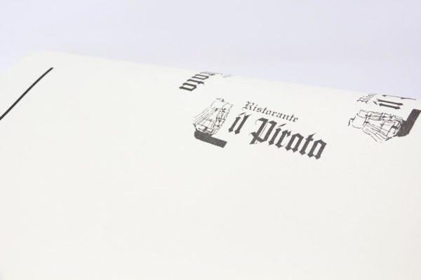 stampa-tovagliette-personalizzate